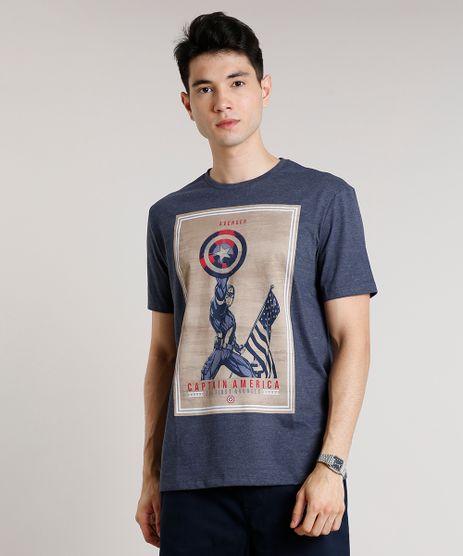 Camiseta-Masculina-Tal-Pai-Tal-Filho-Capitao-America-Manga-Curta-Gola-Careca-Azul-9419294-Azul_1