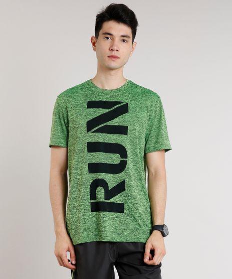 Camiseta-Masculina-Esportiva-Ace--Run--Manga-Curta-Gola-Careca--Verde-9480245-Verde_1