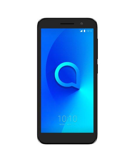 Smartphone-Alcatel-5033J-A1-GO-8GB-PRETO-9337336-Preto_1
