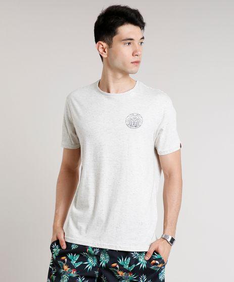 Camiseta-Masculina--Go-Explore--Manga-Curta-Gola-Careca-Bege-Claro-9567539-Bege_Claro_1