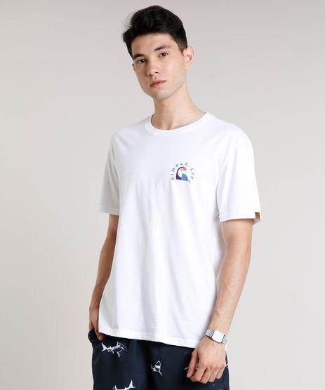 Camiseta-Masculina-Tucano--Simple-Life--Manga-Curta-Gola-Careca-Branca-9622651-Branco_1
