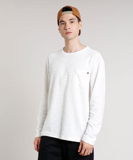 Camiseta-Masculina-em-Moletom-Flame-com-Bolso-Manga-Longa-Gola-Careca-Off-White-9626395-Off_White_1