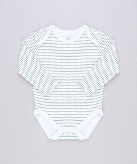 Body-Infantil-Listrado-Manga-Longa-Off-White-9584567-Off_White_1