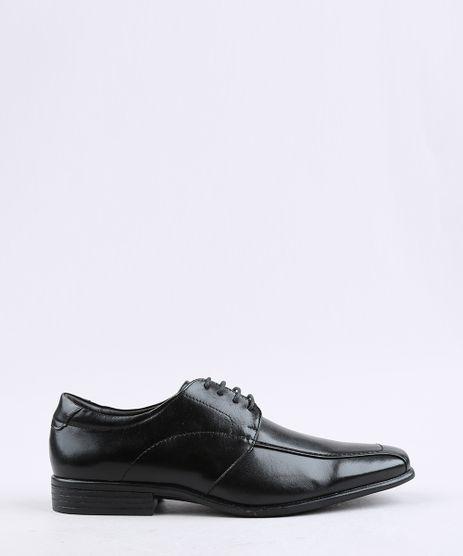 Sapato-Social-Masculino-Oneself-em-Couro-com-Cadarco-Preto-9665713-Preto_1