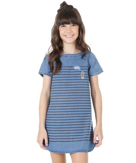 Vestido-Jeans-com-Patchs-Azul-Medio-8537925-Azul_Medio_1