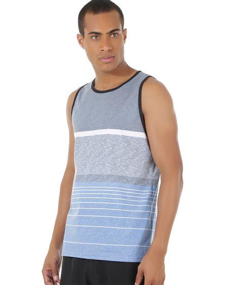 cea · Moda Masculina · Camisetas. Regata-Listrada-Azul-8535451-Azul 1 ... 3a837b7d514