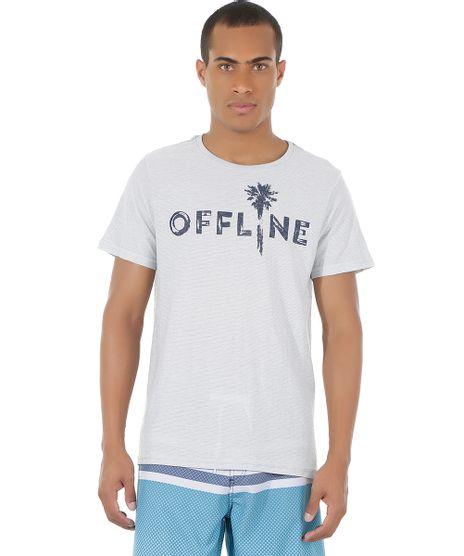 Camiseta-Flame--Offline--Cinza-8535477-Cinza_1