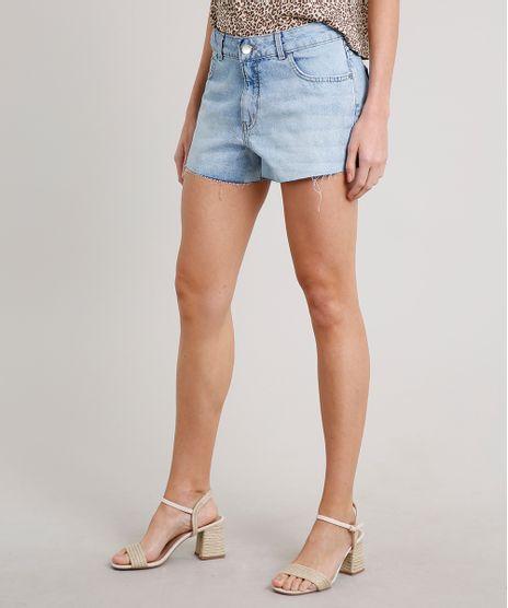Short-Jeans-Feminino-Boy-Vintage-Azul-Claro-9664654-Azul_Claro_1