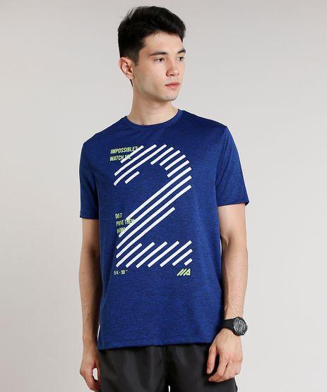 Camiseta-Masculina-Esportiva-Ace--2--Manga-Curta-Gola-Careca-Azul-9708940-Azul_1