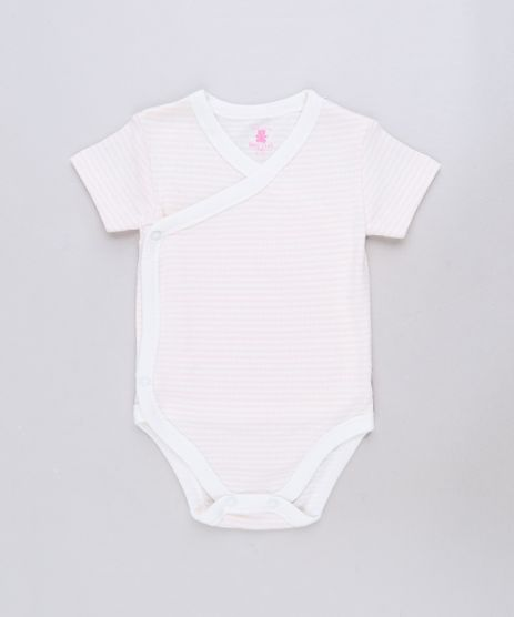 Body-Infantil-Transpassado-Manga-Curta-Decote-V-Rose-9584515-Rose_1