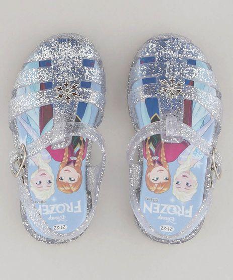 Sandalia-Infantil-Frozen-com-Brilho-Prateado-9570865-Prateado_1