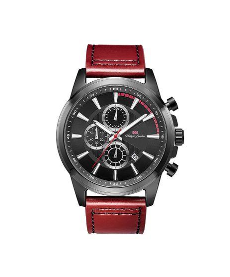 Relogio-Cronografo-Philiph-London-Masculino---PL80094612M-PR-Preto-9687245-Preto_1