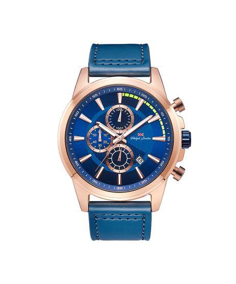 Relogio-Cronografo-Philiph-London-Masculino---PL80092612M-AZ-Dourado-9687248-Dourado_1