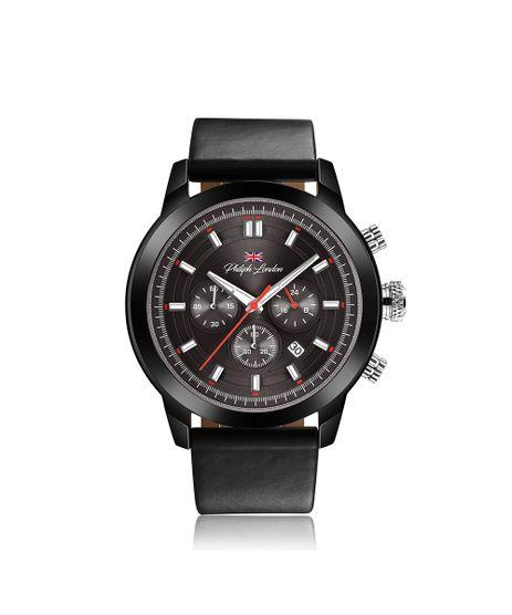 Relogio-Cronografo-Philiph-London-Masculino----PL80168612M-PR-Preto-9722666-Preto_1