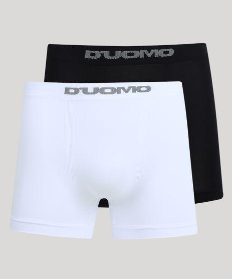 Kit-de-2-Cuecas-Boxer-Masculinas-D-uomo-Multicor-9036868-Multicor_1