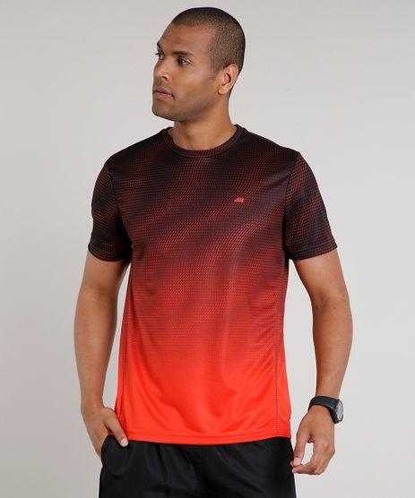 Camiseta-Masculina-Esportiva-Ace-com-Degrade-Manga-Curta-Gola-Careca--Laranja-9680564-Laranja_1