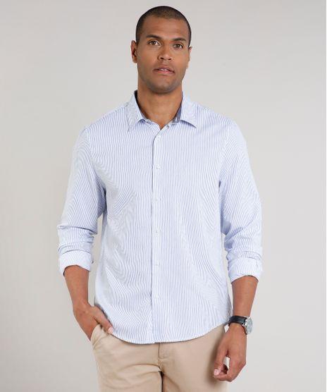 Camisa-Masculina-Comfort-Listrada-Manga-Longa-Off-White-9523417-Off_White_1