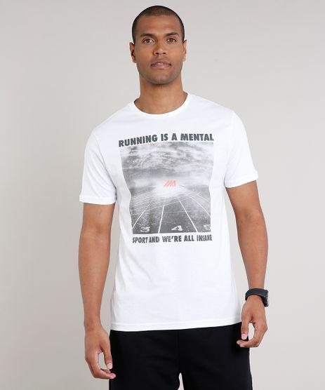 Camiseta-Masculina-Esportiva-Ace--A-Mental-Sport--Manga-Curta-Gola-Careca--Off-White-9710933-Off_White_1