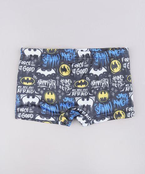 Sunga-Infantil-Boxer-Batman-Estampada-Preta-9655439-Preto_1