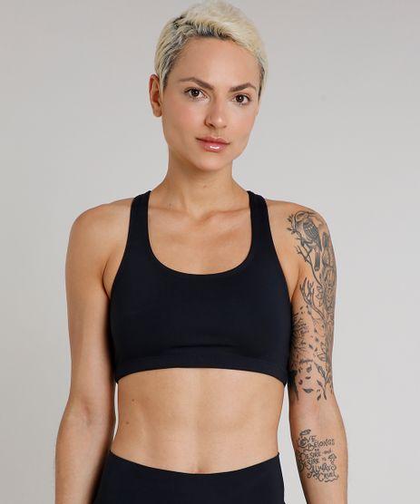 Top-Feminino-Esportivo-Ace-Basico-Nadador-Sem-Bojo-Preto-407134-Preto_1