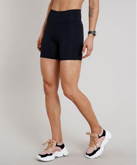 Bermuda-Feminina-Esportiva-Ace-Basica-Preta-407132-Preto_1