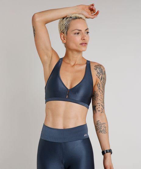 Top-Feminino-Esportivo-Ace-Nadador-Texturizado-com-Bojo-Removivel-Chumbo-9651759-Chumbo_1