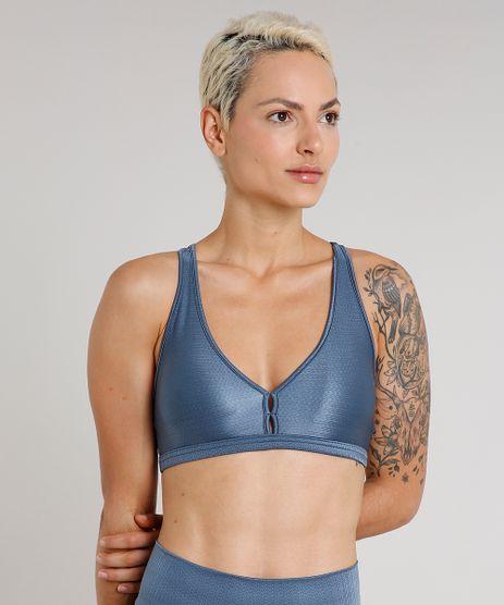 Top-Feminino-Esportivo-Ace-Nadador-Texturizado-com-Bojo-Removivel-Azul-9651759-Azul_1