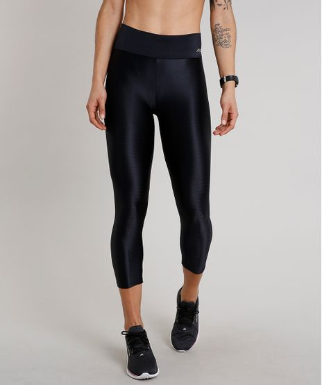 Calca-Legging-Feminina-Esportiva-Ace-Texturizada-Preta-9651729-Preto_1