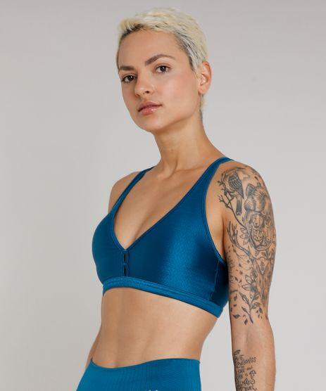 Top-Feminino-Esportivo-Ace-Nadador-Texturizado-com-Bojo-Removivel-Azul-Petroleo-9651759-Azul_Petroleo_1
