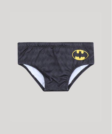 Sunga-Infantil-Slip-Batman-Estampada-Preta-9655438-Preto_1