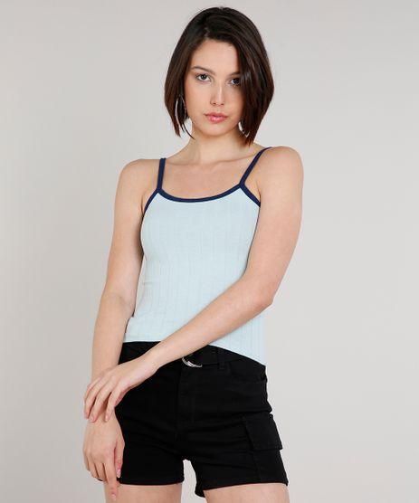 Regata-Feminina-Cropped-Basica-Canelada-Alca-Fina-Azul-Claro-9634232-Azul_Claro_1