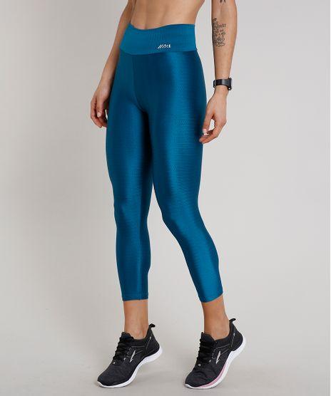 Calca-Legging-Feminina-Esportiva-Ace-Texturizada-Azul-Petroleo-9651729-Azul_Petroleo_1