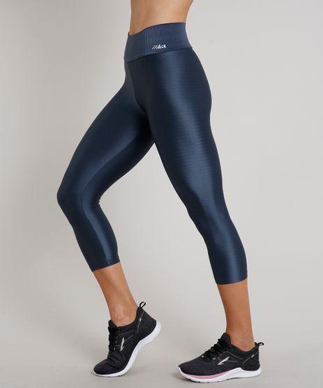 Calca-Legging-Feminina-Esportiva-Ace-Texturizada-Chumbo-9651729-Chumbo_1