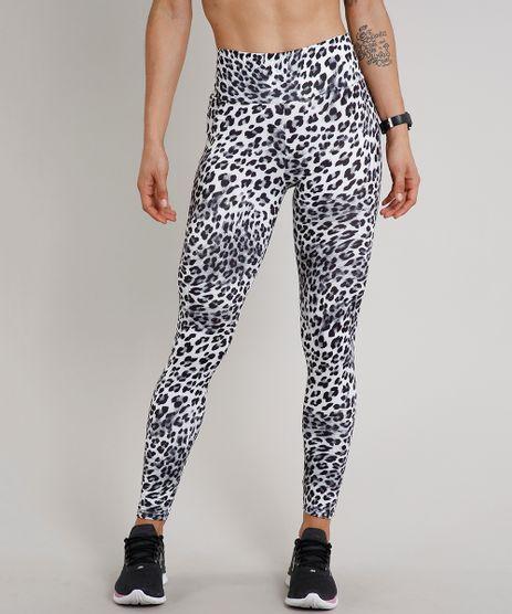 Calca-Legging-Feminina-Esportiva-Ace-Estampada-Animal-Print-Onca-com-Protecao-UV50--Branca-9603125-Branco_1