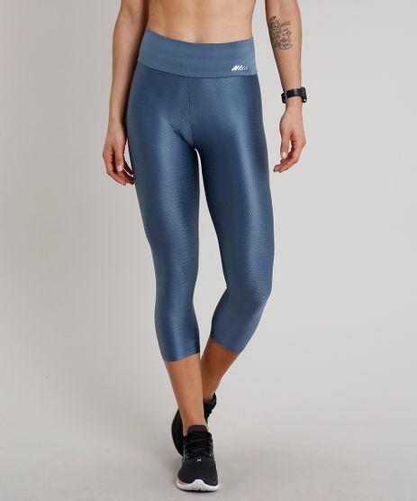 Calca-Legging-Feminina-Esportiva-Ace-Texturizada-Azul-9651729-Azul_1