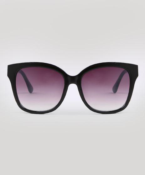 Oculos-de-Sol-Quadrado-Feminino-Yessica-Preto-9704786-Preto_1