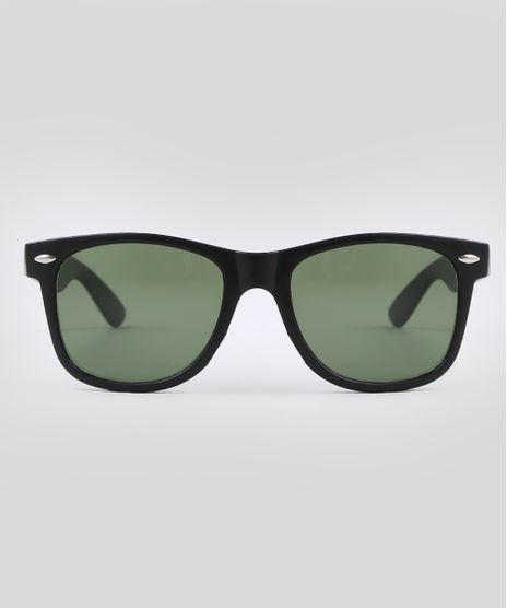 Oculos-de-Sol-Quadrado-Unissex-Ace-Preto-9708401-Preto_1