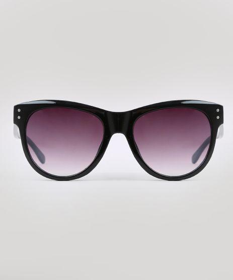 Oculos-de-Sol-Redondo-Feminino-Yessica-Preto-9708404-Preto_1