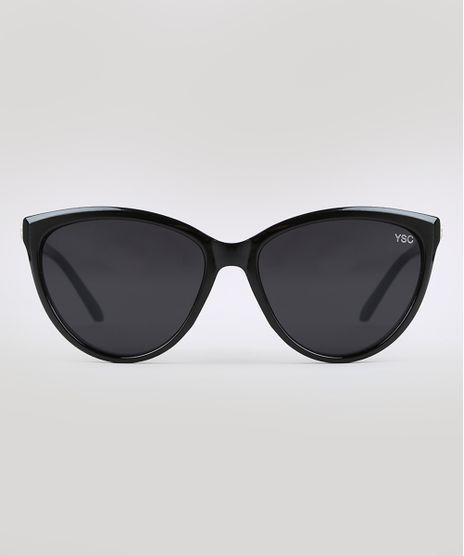 Oculos-de-Sol-Gatinho-Feminino-Yessica-Preto-9704783-Preto_1