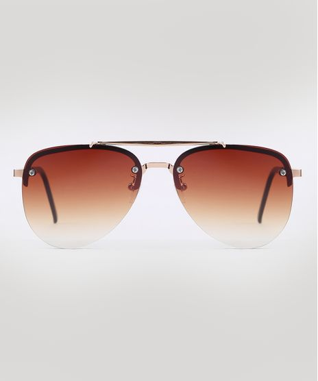 Oculos-de-Sol-Aviador-Feminino-Yessica-Dourado-9548703-Dourado_1