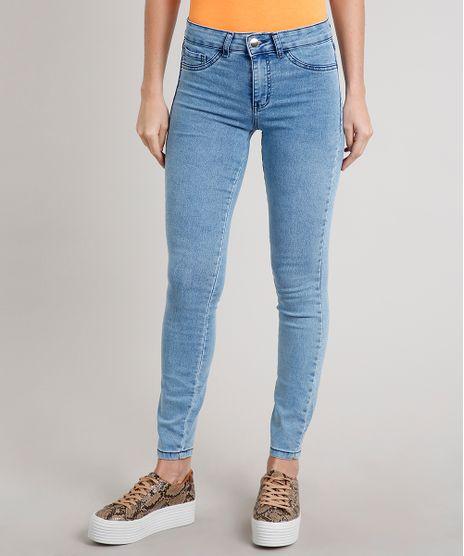 Calca-Jeans-Feminina-Super-Skinny-Energy-Jeans-Azul-Medio-9666210-Azul_Medio_1