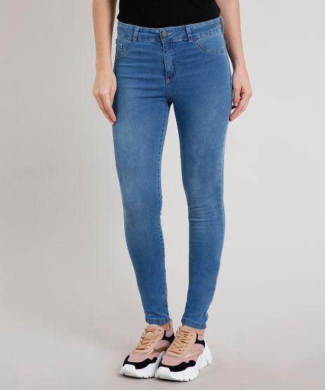 Calca-Jeans-Feminina-Super-Skinny-Energy-Jeans-Azul-Medio-8556135-Azul_Medio_1