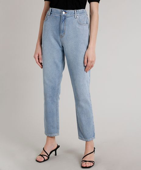 Calca-Jeans-Feminina-Mindset-Mom-Azul-Claro-9674899-Azul_Claro_1