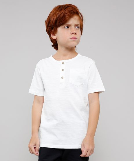 Camiseta-Infantil-Manga-Curta-Gola-Portuguesa--Off-White-9546251-Off_White_1