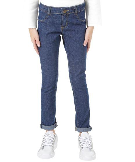 Calca-Jeans-Azul-Medio-8526465-Azul_Medio_1
