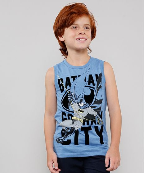 Regata-Infantil-Batman-Azul-9625115-Azul_1