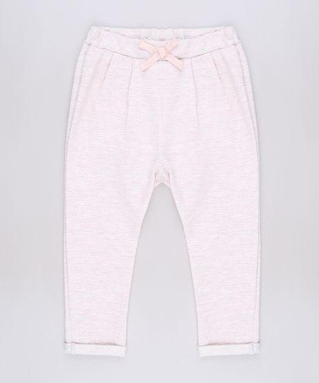 Calca-Infantil-Listrada-com-Lurex--Rosa-Claro-9678243-Rosa_Claro_1