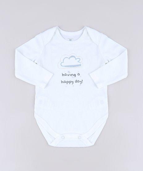 Body-Infantil-Nuvem-Manga-Longa-Off-White-9584562-Off_White_1