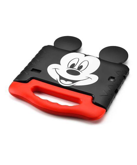 //www.cea.com.br/tablet-mickey-mouse-plus-wi-fi-tela-7-pol--16gb-quad-core-multilaser---nb314-2255800/p?idsku=2617449