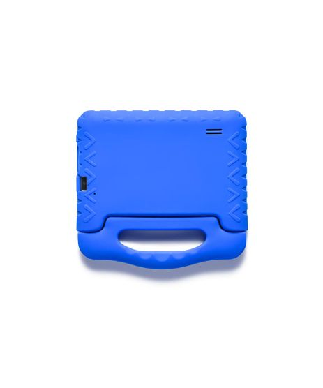 //www.cea.com.br/tablet-kid-pad-lite-multilaser-7-pol--8gb-quad-core-android-8-1-azul-–-nb302-2255804/p?idsku=2617451